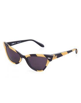 Ladies'Sunglasses Moschino MO-302S-03