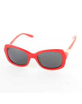 Ladies' Sunglasses Moschino MO-826S-03