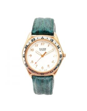 Ladies' Watch Racer GB0196 (30 mm)