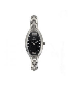 Ladies' Watch Viceroy 40410-15 (20 mm)