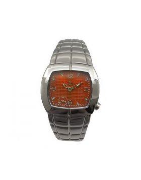 Ladies'Watch Viceroy 43476-45 (30 mm)