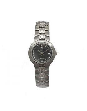 Ladies'Watch Viceroy 45092-53 (25 mm)