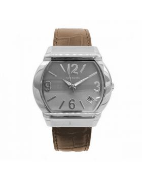 Ladies'Watch Time Force TF3336L01 (37 mm)