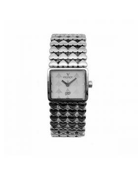 Ladies'Watch Viceroy 43480-51 (22 mm)