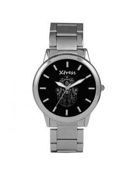 Unisex Watch XTRESS XAA1032-42 (40 mm)