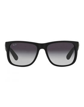 Unisex Sunglasses Ray-Ban RB4165 601/8G (55 mm)