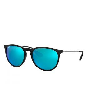 Unisex Sunglasses Ray-Ban RB4171 601/55 (54 mm)