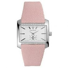 Ladies' Watch Nautica A17523 (34 mm)
