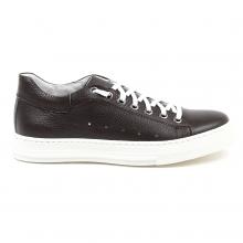 V 1969 Italia Womens Sneaker - 9816-32254-8058057010581