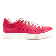 V 1969 Italia Womens Sneaker - 9811-32218-8058057010192