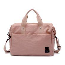 Women Casual Nylon Travel Storage Bags