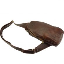 Milo Sling Bag