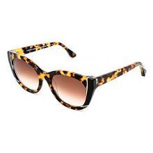 Ladies'Sunglasses Thierry Lasry NEVERMINDY-228 (ø 55 mm)