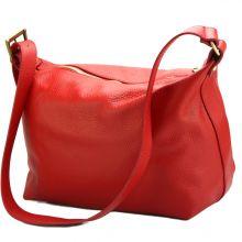 Iolanda leather Shoulder bag