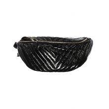 Trendy Chevron Fanny Pack