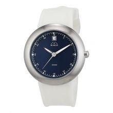 Ladies'Watch Mx Onda 66240 (40 mm)
