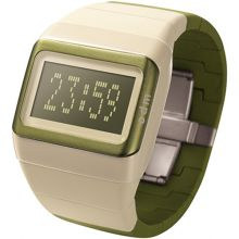 Unisex Watch ODM SDD99B-9 (41 mm)