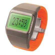 Unisex Watch ODM SDD99B-12 (41 mm)