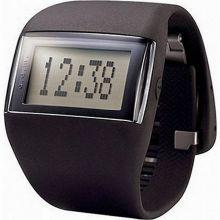Unisex Watch ODM DD99B-1 (43 mm)