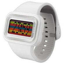 Unisex Watch ODM DD125-2 (45 mm)