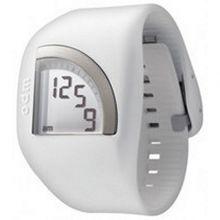 Unisex Watch ODM DD128A-02 (45 mm)