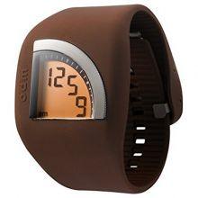 Unisex Watch ODM DD128A-03 (45 mm)