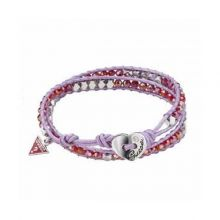 Ladies' Bracelet Guess UBB12227