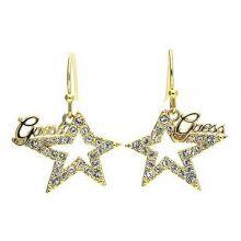 Ladies'Earrings Guess UBE81302