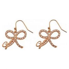 Ladies' Earrings Guess UBE71328