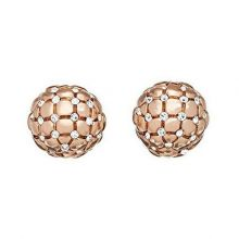 Ladies' Earrings Guess UBE51437