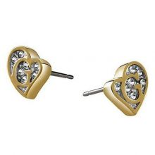 Ladies' Earrings Guess UBE71524