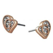 Ladies' Earrings Guess UBE71525