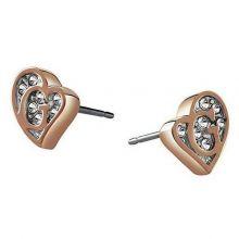 Ladies'Earrings Guess UBE71525