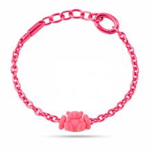 Ladies'Bracelet Morellato SABZ125