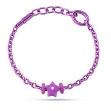 Ladies'Bracelet Morellato SABZ130