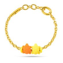 Ladies'Bracelet Morellato SABZ132
