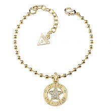 Guess UBB21589-S Women's Bracelet