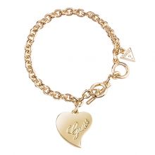 Guess UBB71531 Women's Bracelet