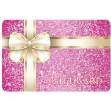 Accessory Hut Gift Card