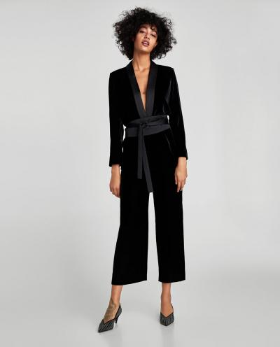 Cocktail Attire: Pieces Guaranteed to Be the Life of the Party