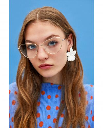 Something Better: Playful Accessories to Liven Up Your Look