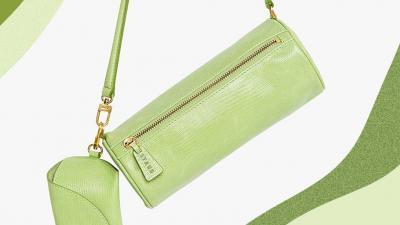 Handbag Trends We're Buying In Bulk This Spring
