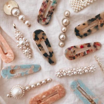 Eight Questions to Ask Yourself to Help Pick Out the Right Accessories